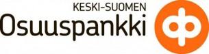Keski-Suomen Osuuspankk