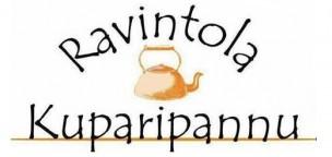 Ravintola Kuparipannu - Ravintola Gran Canarialla, hyvää ruokaa!