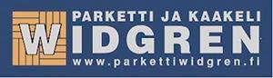 Parketti ja Kaakeli Widgren