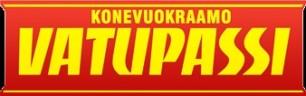 Konevuokraamo Vatupassi - Jäsenkortilla 25 % alennus kaikista hinnaston hinnoista lukuun ottamatta nettohinnoiteltuja tuotteita, jotka on merkattu hinnastoomme N-kirjaimella.